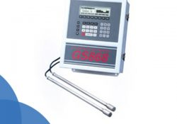 Agen Flow Measurement