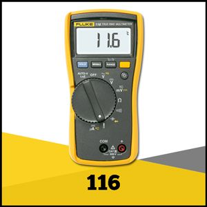 Harga Digital Multimeter