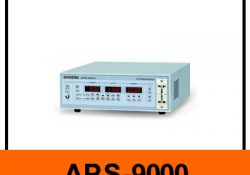 Harga Frequency Counter