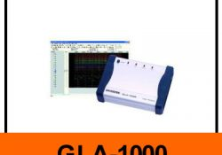 Harga Logic Analyzer