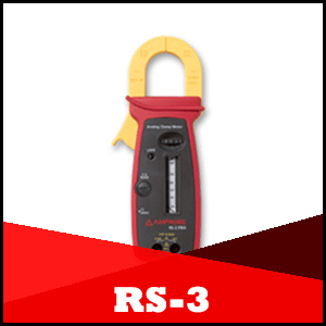 Jual Clamp Meter