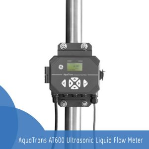 Jual Flow Meter Digital