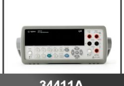 Jual Harga Frequency Counter Tektronix Murah