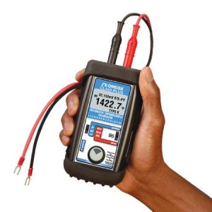 Jual Thermocouple Calibrator