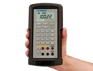 jual multifunction calibrator