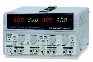 Agen DC Power Supply