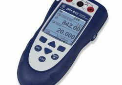 Jual Frequency Calibrator Time Electronics Murah