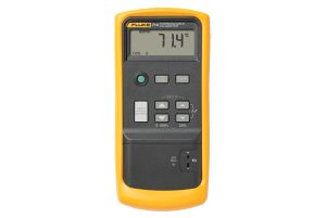 Promo Thermocouple Calibrator Time Electronics Di Indonesia