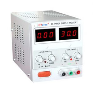 Promo Harga Dc Power Supply Kikusui Di Indonesia
