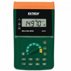 high-current-micro-ohm-meter