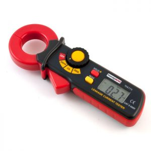 leakage-clamp-meter