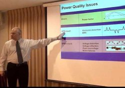 Promo Training Power Quality Bergaransi