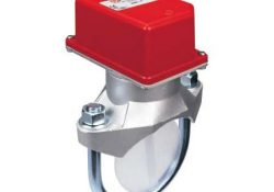Promo Jual Water Flow Switch Diskon