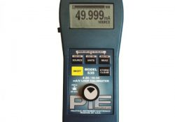 Promo Temperature Calibrator Diskon