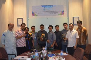Promo Workshop Photovoltaic Di Jakarta