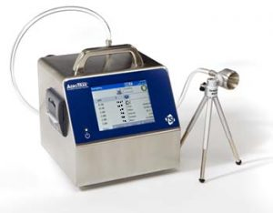 Harga Particle Counter Murah Promo