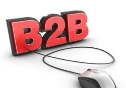 B2B-Ecommerce-Indonesia
