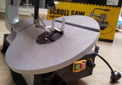 Jual-Scroll-Saw-Krisbow