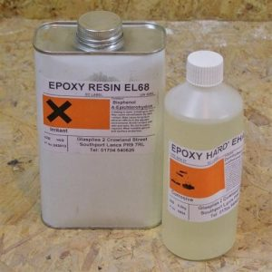 Jual-Epoxy-Resin-Bening